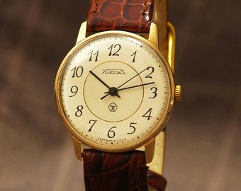 Montre, Mens watch, classic watch, montre homme, husband gift, watch men, wrist watch men, mens watches, boyfriend gift, groomsman gift