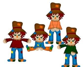 Scarecrow svg, halloween svg, harvest svg, svg scarecrow, svg halloween, harvest svg, fall svg, svg fall, october svg, svg october, svg file