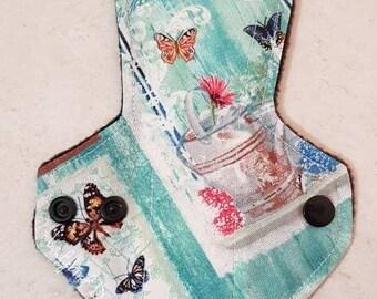 Reusable Cloth Liner