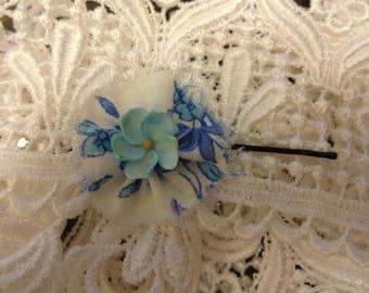 Seashell Hair Accessories, Nautical Wedding Seashell Hair Accessory, Seashell Hair Pin,