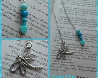 Bookmark jewelry beautiful bridesmaid