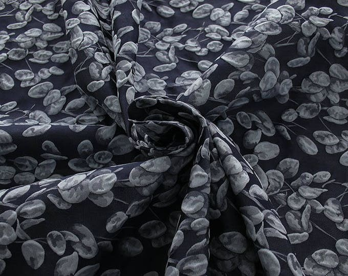 990101-181 JACQUARD-Co 63%, Se 31%, Pc 6%, width 140 cm, made in Italy, dry cleaning, weight 238 gr