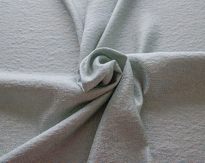 99003-150 CHANEL-Pl 78%, Ac 17 Porcieno, Pa 5%, Width 135 cm, made in Italy, dry cleaning, weight 276 gr