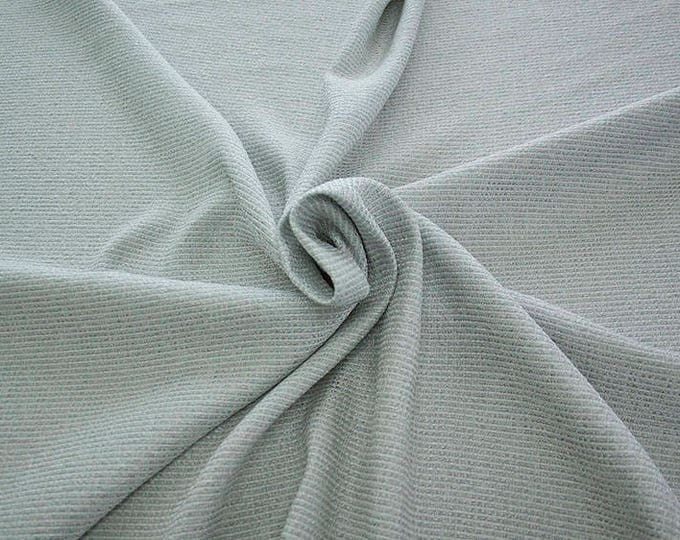 99003-181 CHANEL-Pl 78%, Ac 17 Porcieno, Pa 5%, Width 135 cm, made in Italy, dry cleaning, weight 276 gr