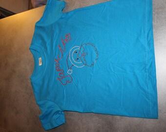 Kids Christmas T-Shirt