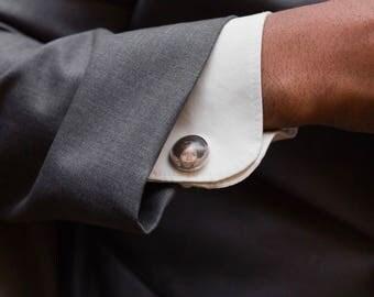Photo cufflinks. For the Groom! I do your photo,photos