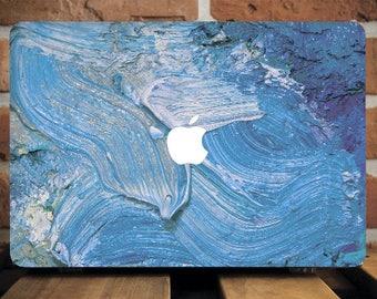 Apple Macbook Air Mac Pro Retina New Macbook 12 Hard Shell Cover for MacBook Pro 13 inch Macbook Pro Retina MacBook Air 13 Hard Case WCm184