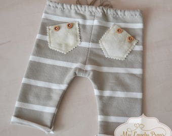 Newborn boy pants-newborn clothes-newborn boy outfit-newborn props-baby photo props-newbirn outfits-newborn pants-photography props
