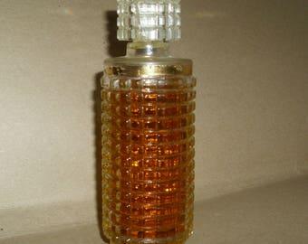 AVON   Original perfume in a decanter