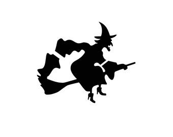 Halloween stencils | Etsy