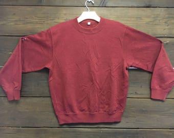 Vintage 90's Sweatshirt