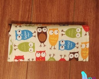 Book - OWL