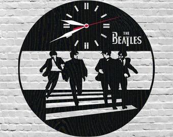 The beatles/Beatles/Music gift/Music home/Music wall/Country music/Rock music/Music is life/John lennon/Paul mccartney/Music on world