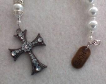 Hope Pocket Rosary