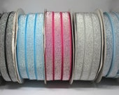 Metallic Elastic - Lurex ...