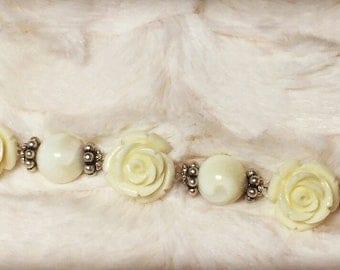 Our Lady Bracelet