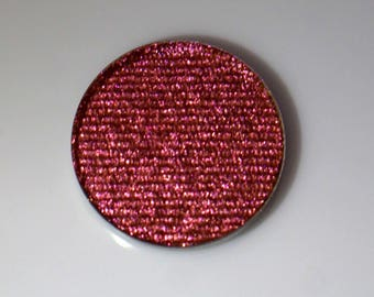 Lincoln Road- Pressed Pigment Chameleon Color Shifting Eyeshadow