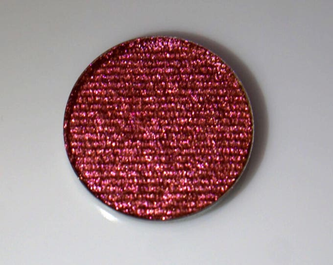 Lincoln Road- Super Color Shift Pressed Pigment Chameleon