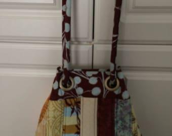 The Grommet bag