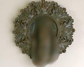 Nair Al Saif - Erotic Art Lifecast Male Penis Artist US