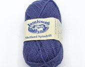 British Wool - Shetland - Destash - Fair Isle - Knitting Wool - Wool Yarn - Knitting Yarn - Shetland Wool - Yarn for Sale - Shetland Yarn