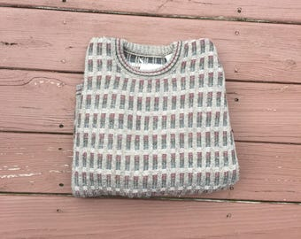 City Casuals sweater