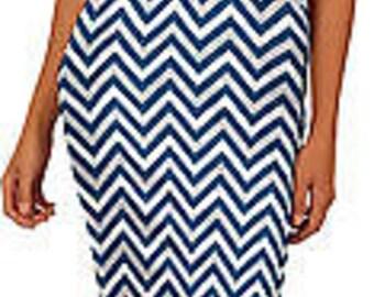 ProSphere Women's Ithaca College Chevron Dress (IC)