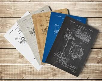 Drum Kit Poster, Drum Kit Hi-Hat, Drum Kit Patent, Drum Kit Print, Drum Kit Set,Hi-Hat,Musician Art Gift,Gifts for Drummer, INSTANT DOWNLOAD