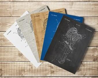 SLCD Patent Print, Slcd Print, Slcd Poster, Climbing Cam Poster, Climbing Cam Print, Climbing Cam Patent, Rock Climbing, INSTANT DOWNLOAD