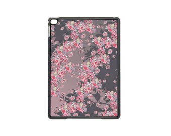 iPad/Tablet Cover Featuring our Blossom Print