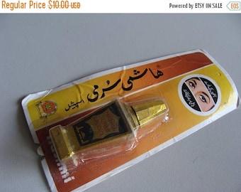 Ramadan EID sale Black Kajal, Natural Kohl, Black Natural Eyeliner