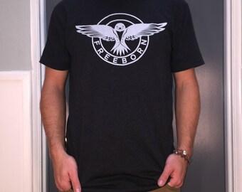 Freeborn T Shirt