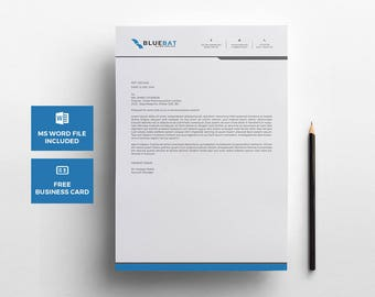 stationary for microsoft word