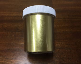 Gold Highlighter 100 grams
