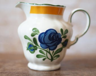 Royal Winterling Markleuthen Creamer Jug