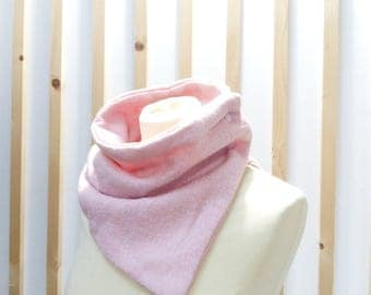 women snood scarf , women snood