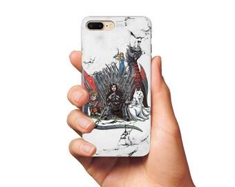 iPhone 6 case  game of Thrones case Samsung s7 case iphone 7 case  game of Thrones cover samsung s6 case  game of Thrones cases iphone case