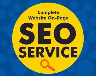 WordPress SEO Package,  SEO Help, SEO Service, seo for Google, seo optimization, On-Page seo, seo Package, seo Work, Website seo, Blog seo