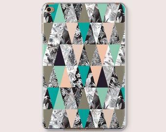 Geometric iPad Air 2 Case iPad 3 Cover iPad Mini 4 Case Air iPad 4 Case Smart Cover iPad Pro 9.7 Case iPad Mini 2 Case iPad 4 Case COCi003