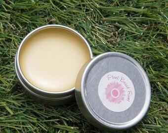 ON SALE Vegan & Cruelty-free Lip Balm | Vegan skincare