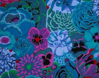 KAFFE FASSET GP69 BEKAH PATCHWORK fabric