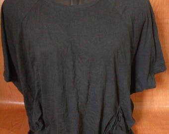 Vintage Vetements Tshirts