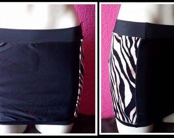 Pencil skirt Retalera