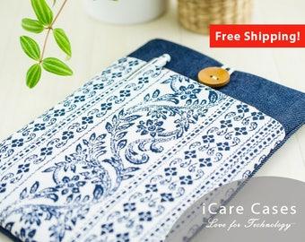 MacBook Air Case 11 Apple MacBook Air Sleeve 11 Inch Mac Case MacBook Air Briefcase MacBook Pro Touchbar 15 Case Mac Pro 15 Sleeve Flowers