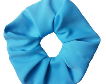 20 Pcs Of Assorted Colors Ribbon Bow Diy Annielov Ribbonbow