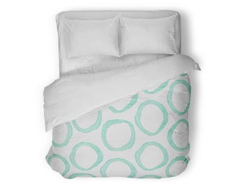 white duvet cover queen duvet cover king duvet cover full duvet cover