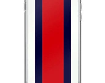 Nautical C Phone Case for Apple iPhone and Samsung Galaxy