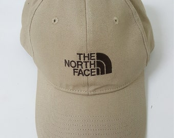 The North Face Snapback Hat Cap