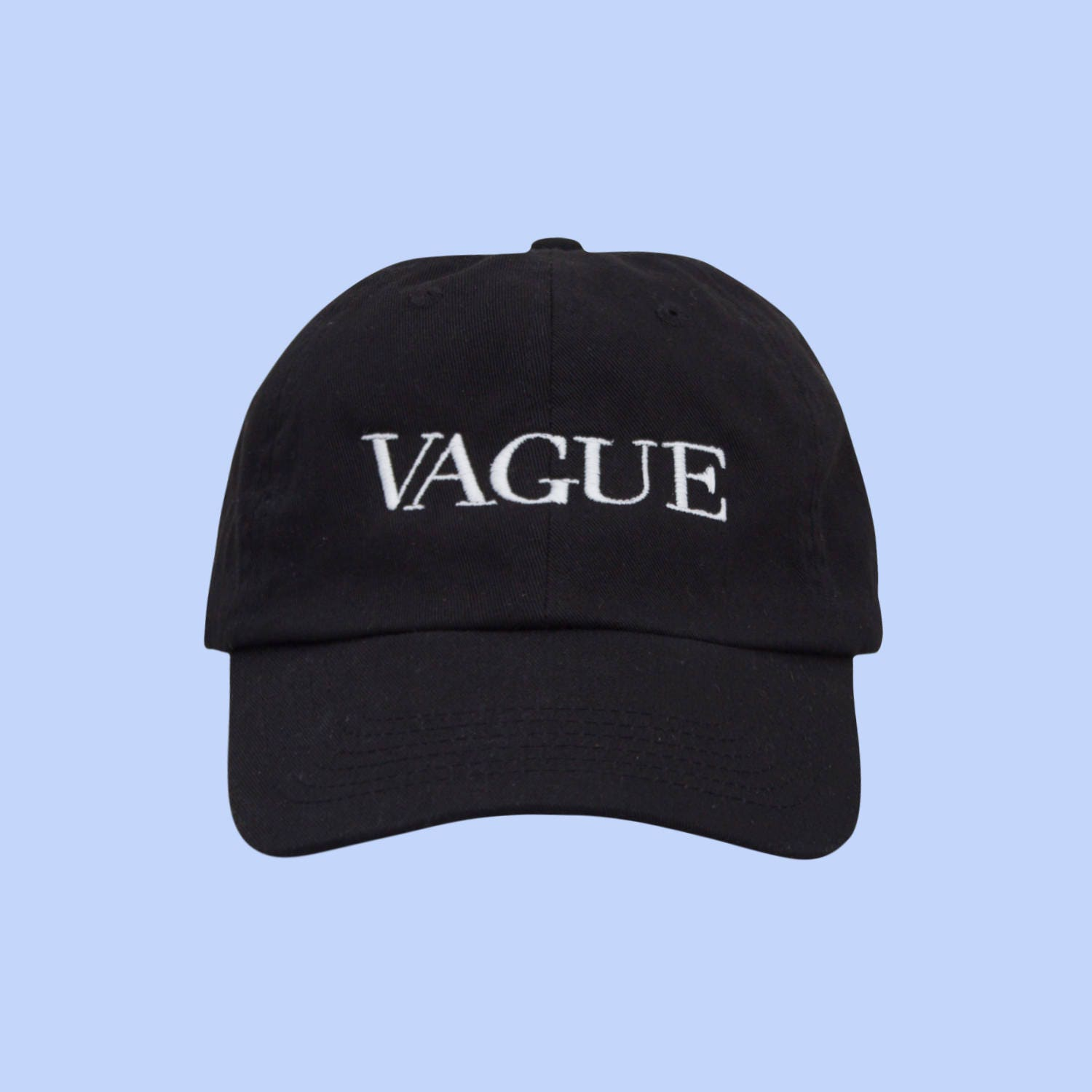 Dad Hat Aesthetic Clothing Tumblr Dad Hat 90s Hat Baseball Cap Tumblr Fashion Instagram ...