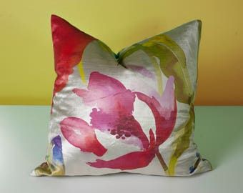 Decorative Pillow Girls Bedroom Voyage
